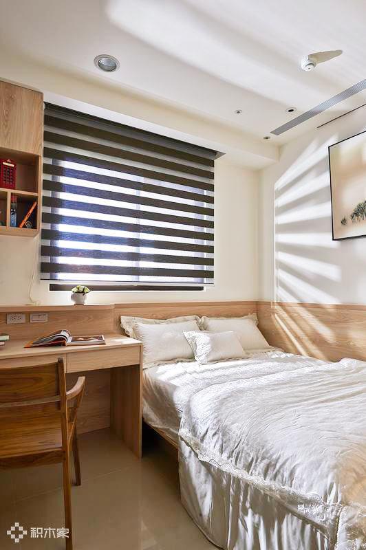 7积木家北欧卧室效果图.jpg