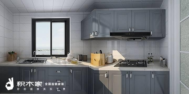 8积木家美式厨房效果图.jpg