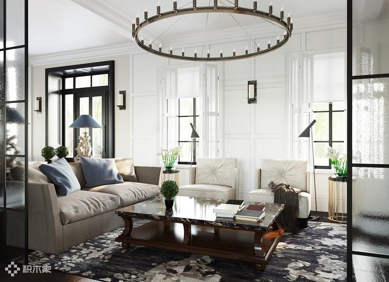 4积木家美式客厅效果图.jpg