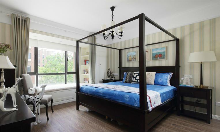 积木家美式卧室效果图.jpg