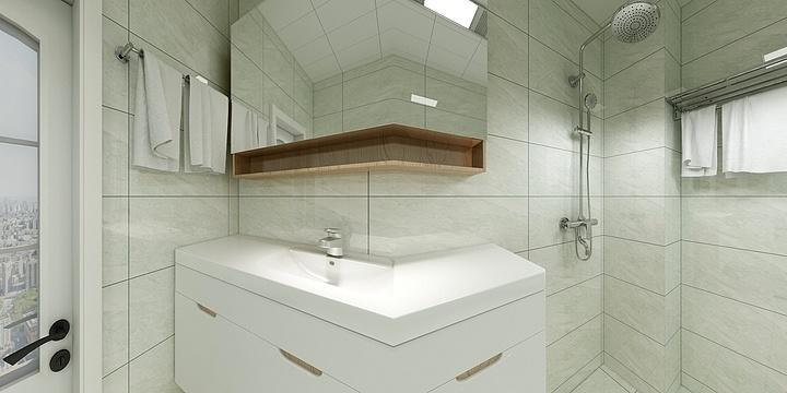 3积木家美式洗手间效果图.jpg