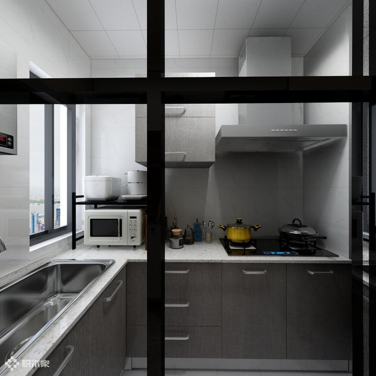 9现代简约厨房效果图.jpg