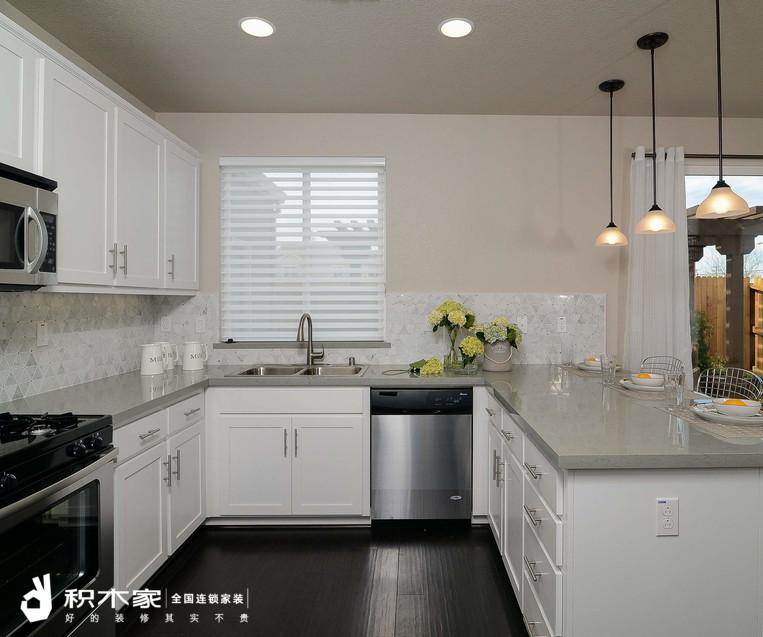 4积木家美式厨房效果图.jpg