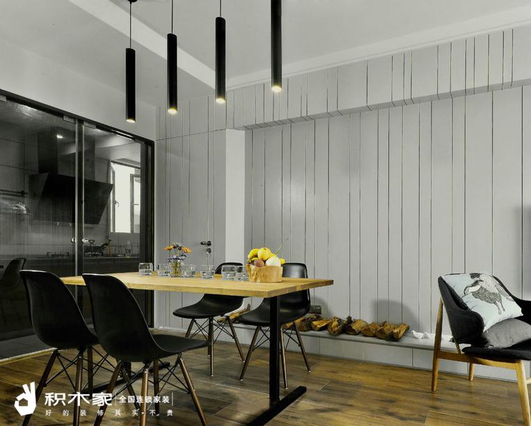 9积木家北欧餐厅效果图.jpg