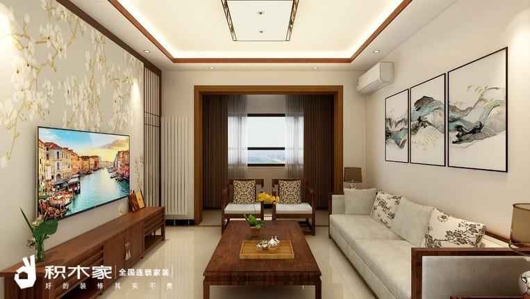 3積木家新中式客廳效果圖.jpg