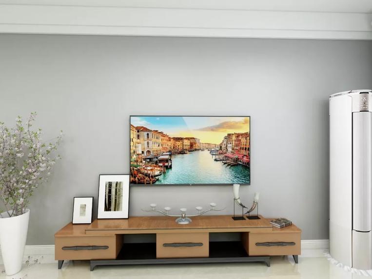 客厅2.webp.jpg