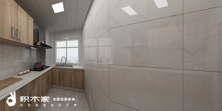 7積木家現代簡約廚房效果圖.jpg