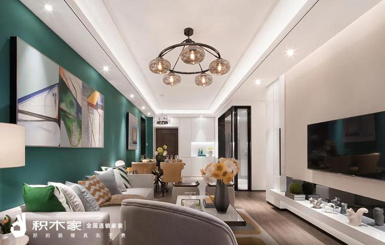 房屋装修十大灯具安装注意事项介绍.jpg