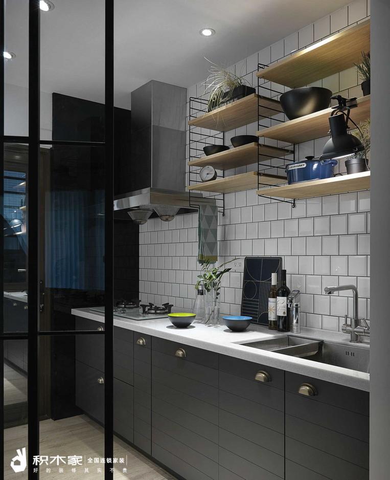 14积木家北欧厨房效果图.jpg