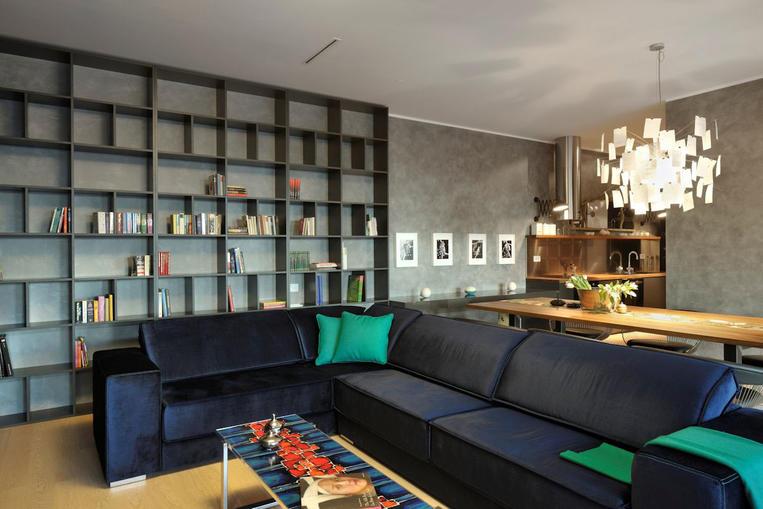 12积木家北欧客厅效果图.jpg