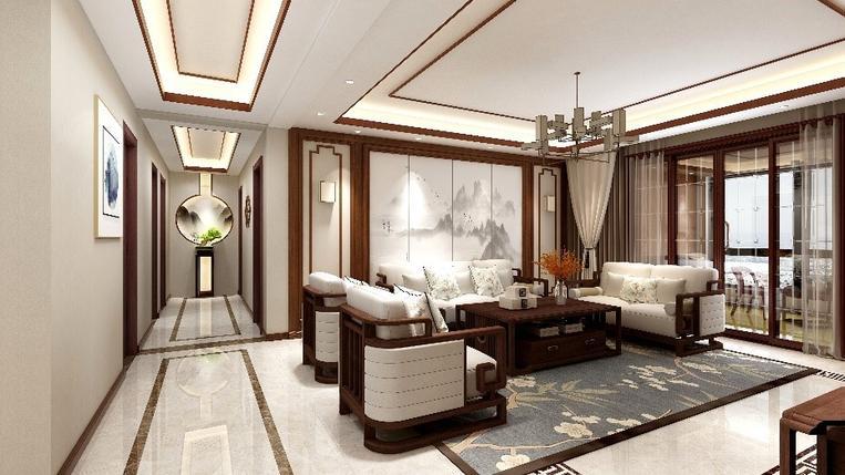 1积木家新中式客厅效果图.jpg