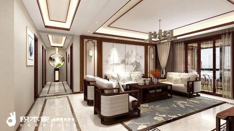 1積木家新中式客廳效果圖.jpg