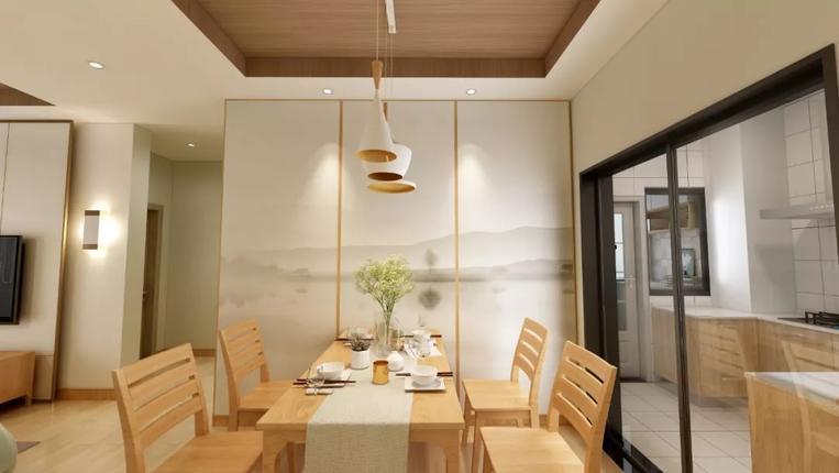 7餐厅.webp.jpg