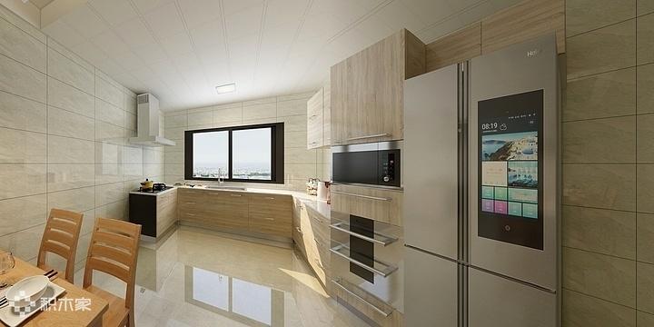 7积木家现代简约厨房效果图.jpg