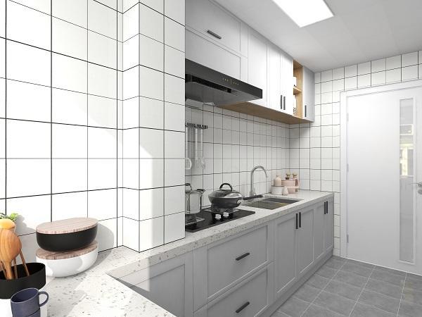 6-厨房3.jpg