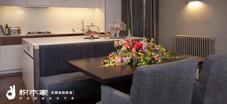 5积木家美式餐厅效果图.jpg