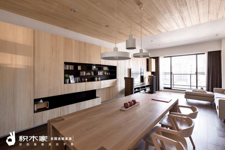 4积木家日式餐厅效果图.jpg