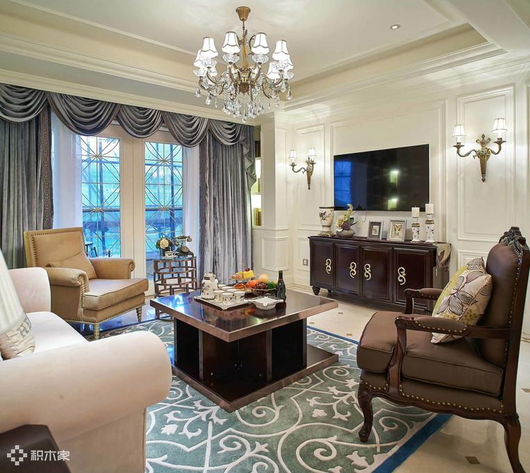7积木家美式客厅效果图.jpg