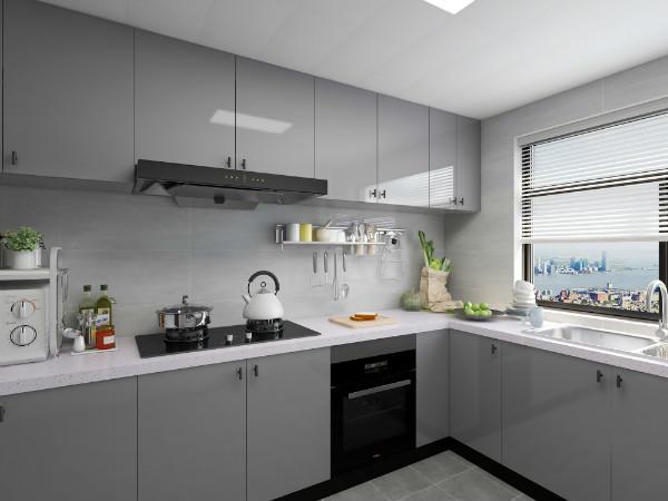 厨房水槽分类主要有哪些?厨房水盆装台上还是台下好?