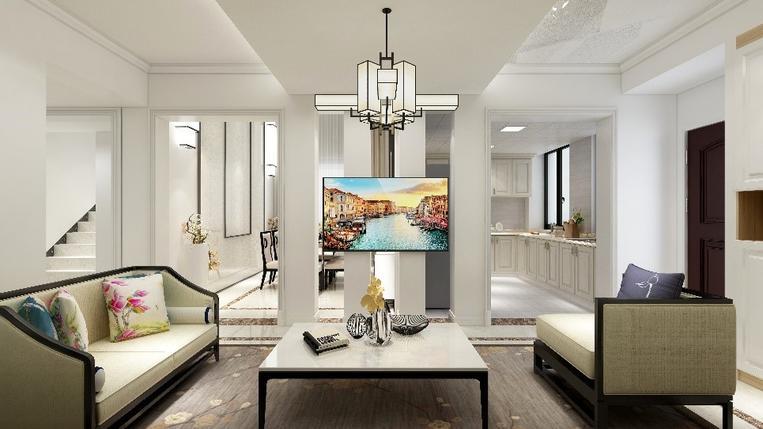 4积木家新中式客厅效果图.jpg