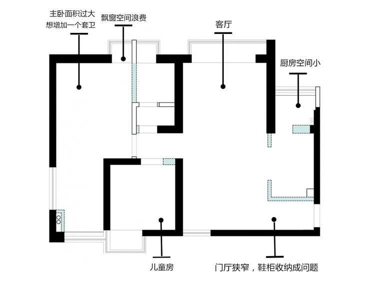 户型图3.jpg