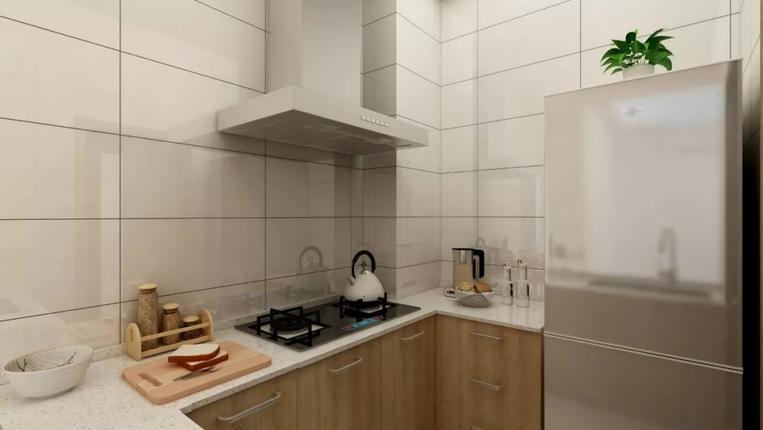 9厨房.webp.jpg