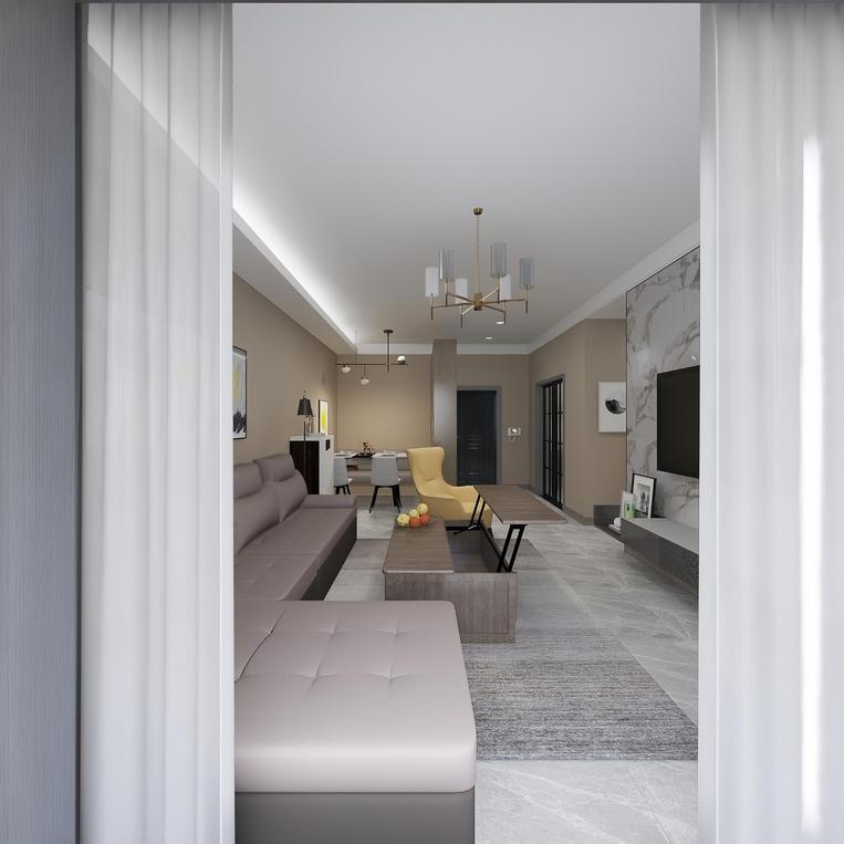 10现代简约客厅效果图.jpg