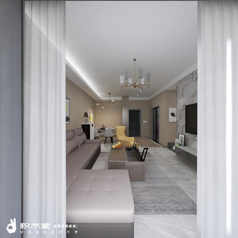 10現代簡約客廳效果圖.jpg
