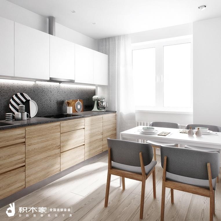 8积木家北欧厨房效果图.jpeg