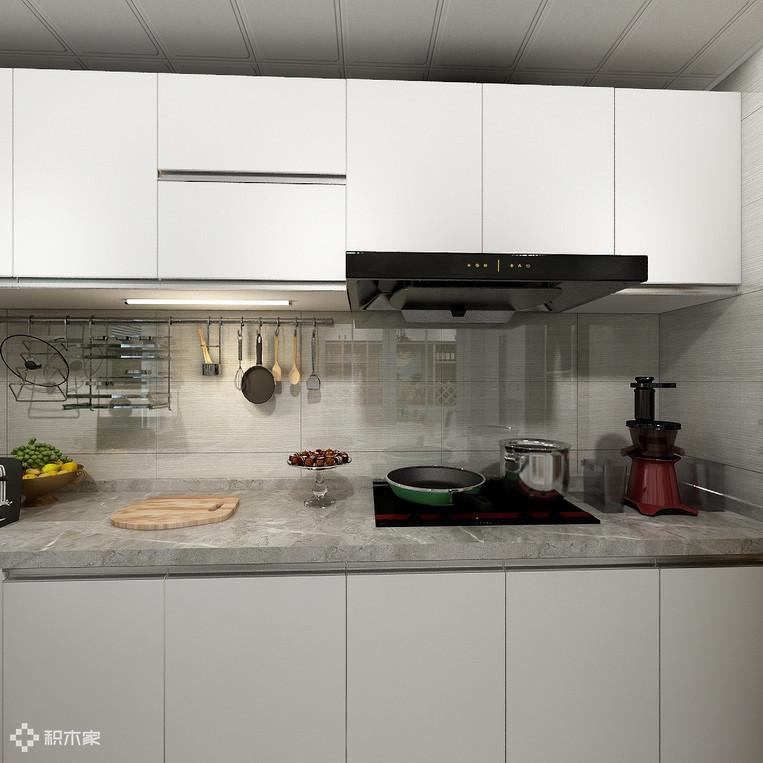 8北欧厨房效果图.jpg