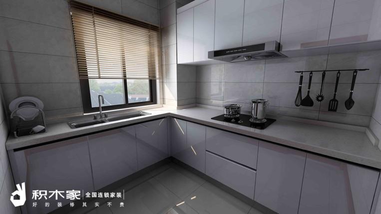 10积木家现代简约厨房效果图_看图王.jpg