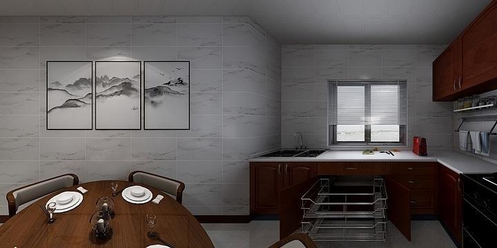 4积木家新中式餐厅效果图.jpg