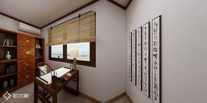 4积木家新中式书房效果图.jpg