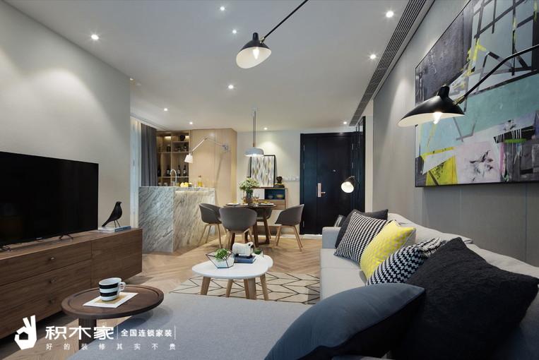 10積木家北歐客廳效果圖_看圖王.jpg