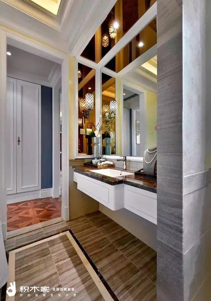 6积木家美式洗手间效果图.jpg