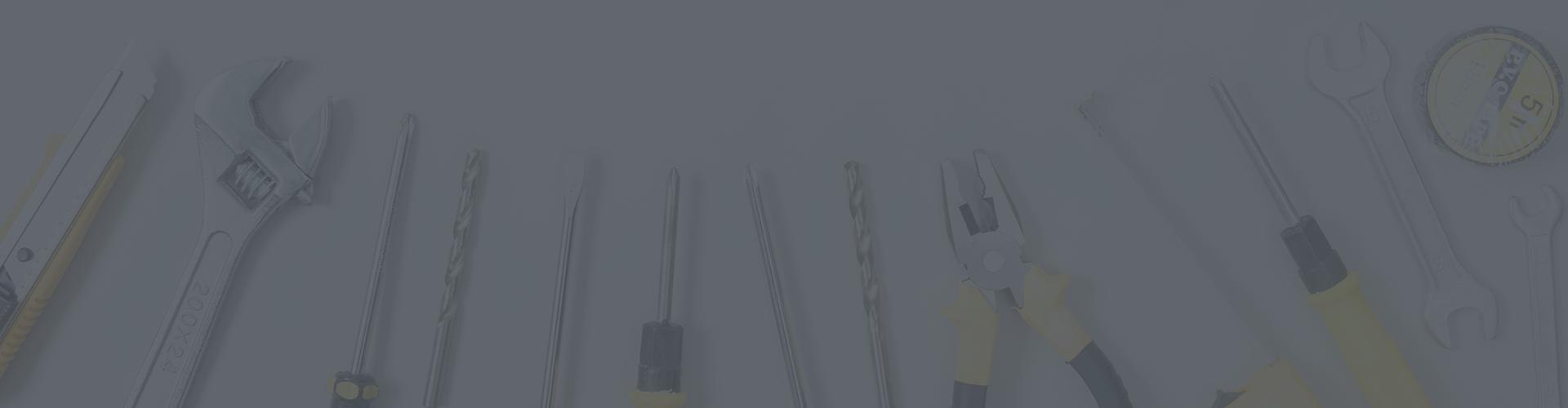 积木家装修-领先行业的标准化施工