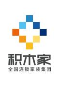 苹果彩票网Logo