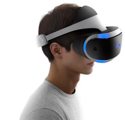 积木家装修-VR试装,提前置身未来的家